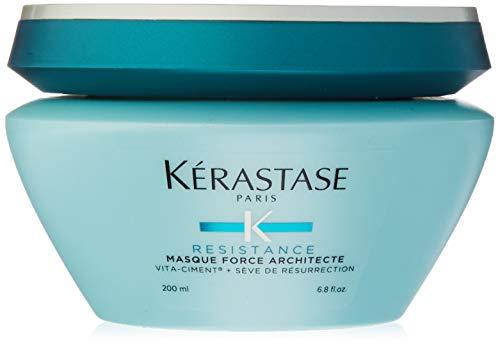 Kerastase RESISTANCE masque force architecte 200 ml