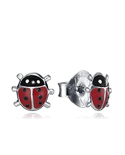 Pendientes Viceroy Jewels 5112E000-19 Mariquita Niña