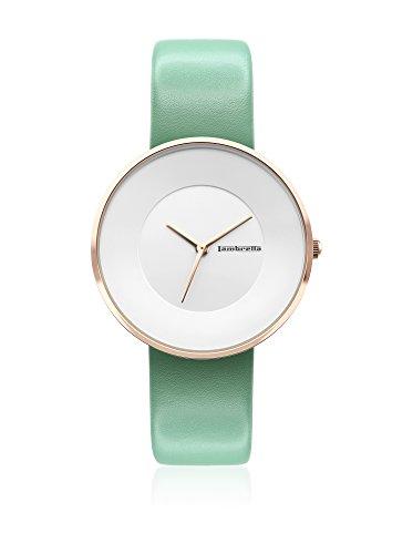 Lambretta Watches Reloj Informal 2204MEN_Menta