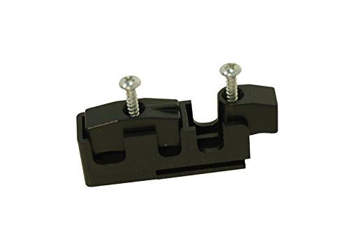 Beko 4846060100 - Soporte de cable para nevera, congelador