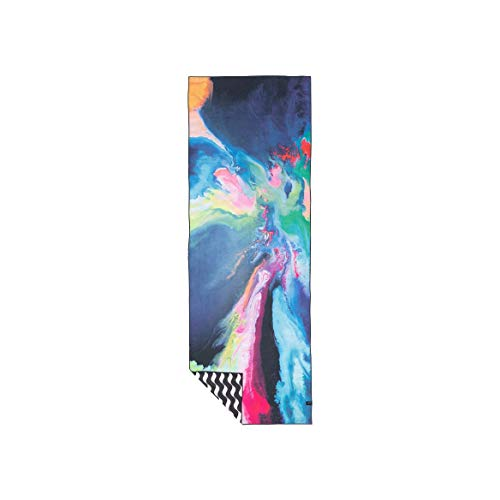 Slowtide Yoga Handtuch Blissed Out Yoga Towel