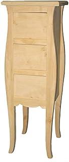 Amazon.es: madera para pintar