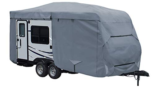 travel trailer vent cover - 7
