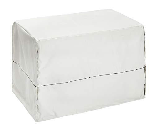 Morezi Dog Crate Cover