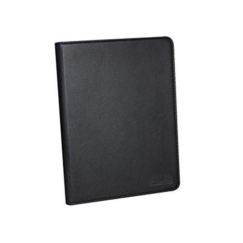 Custodia in pelle per Tablet Mediacom SmartPad 810C - M-CASE810C - MEDIACOM