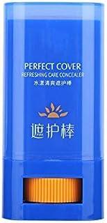 Crema De ProteccióN Solar 20g Potente Antiedad Con Crema Solar Resistente Al Agua ProteccióN Solar Muy Alta