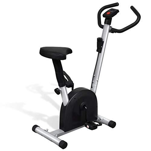 MCLJR Indoor Cycling Bike, Fitness Heimtrainer Mit Innensitz Radfahren Bikes Fitness Equipment.for Mann Oder Eine Frau