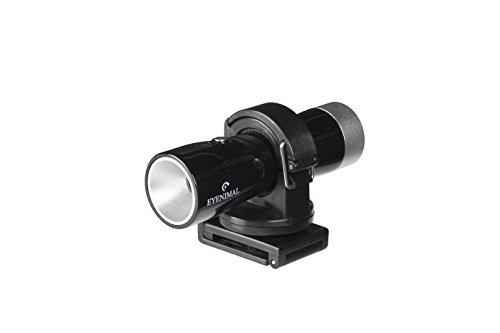 EYENIMAL NGCOLCAM005 Dog Videocam, 63 g