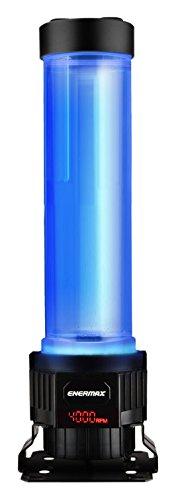 Enermax DIY-Pumpe NEOChanger 300ml (ELC-NC150RGB)