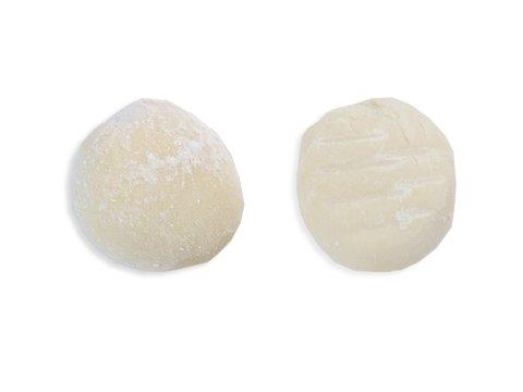 ママパン 冷凍生地 菓子パン玉生地 ISM 40g×12