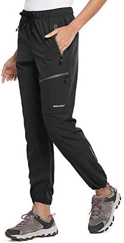 Buy cargo pants online _image2