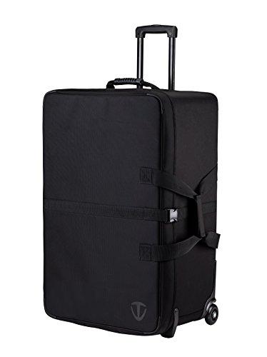 Tenba Air Case 3220W - Maletín de Transporte, Color Negro