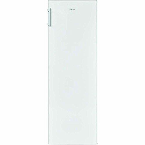 Bomann GS 3183 Gefrierschrank/A++/ 168.9 cm/ 204 kWh/Jahr/ 183 L Gefrierteil/No Frost/ 3 Kontrollanzeigen