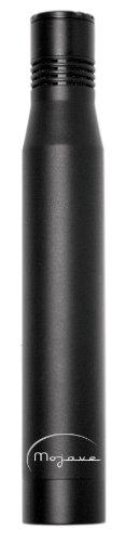 Mojave Audio Ma-101fet Micrófono condensador de instrumento, multipatrón