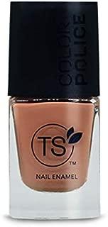 TS Nail Enamel - Sandstone, Sandstone, 9 ml