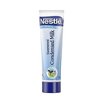 Best condensed milk tube Reviews