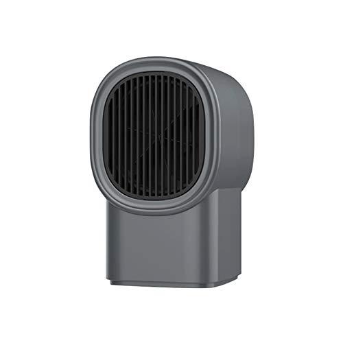 Mini calentador eléctrico OWSOO