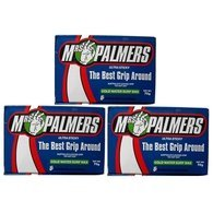 MRS. PALMERS SURF WAX COLD by Mrs Palmers Wax