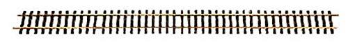 "LGB 10610 Straight Track, 47.2"", 6 Pieces"