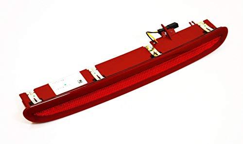 LSC 13372164 Bremsleuchte für 3. Bremsleuchte