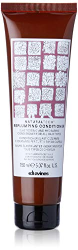 DAVINES NT Replumping Conditioner 150 ml