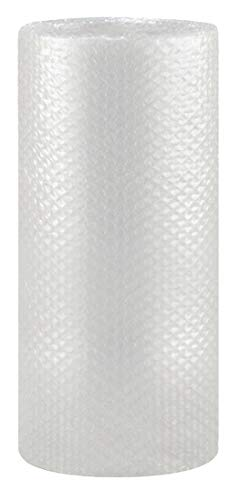 【 日本製 】 川上産業 プチプチ 緩衝材 ロール d36 巾400mm×全長10m 包装 エアキャップ 紙芯なし