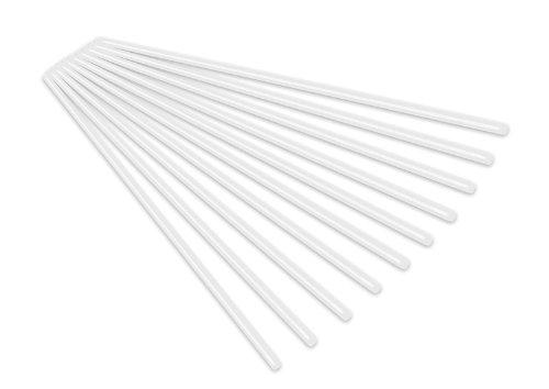 Skil E3 A250 Filo Saldante in Polietilene Bianco per Termosoffiatore