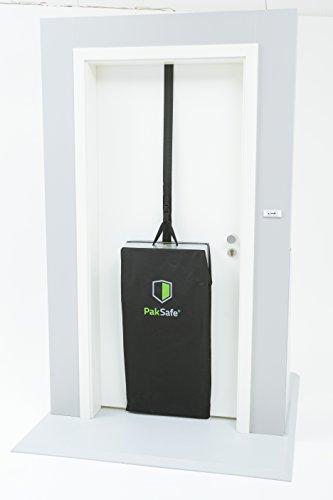 PakSafe Paketbriefkasten/Paketsack inkl. Versicherung - 4