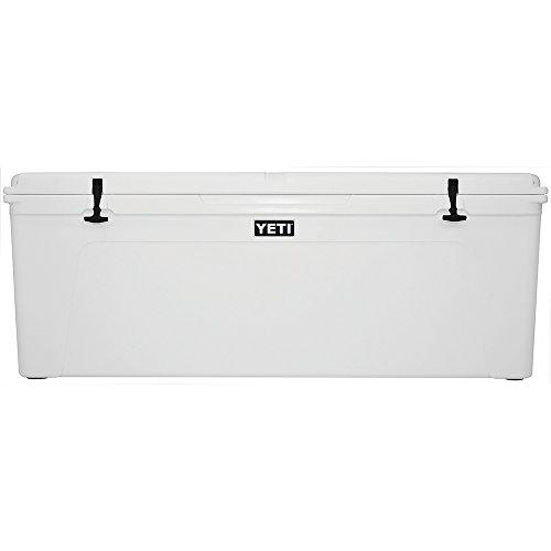 YETI Tundra 250 Cooler, White