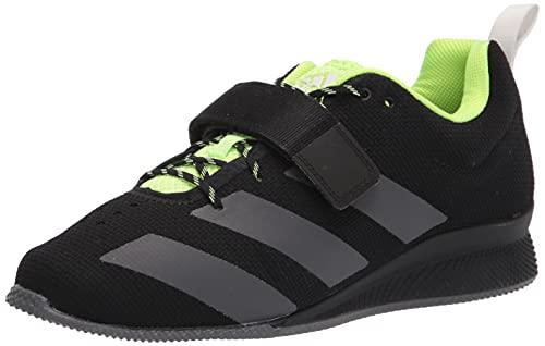 Adidas Men's Field Shoe