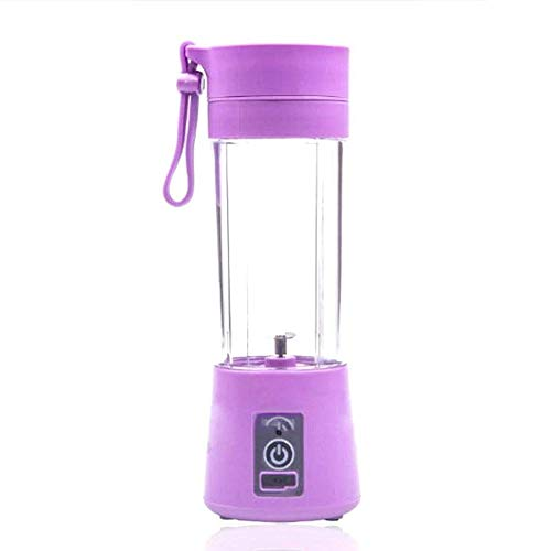 XLEVE Juicer, Slow Masticating Juicer, Cold Press Juicer Machine, Higher Juicer Yield and Drier Pulp, Juice Extractor with Quiet Motor and Reverse Function, Easy to Clean