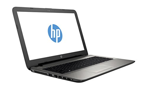Compare HP 15-ay065 (W7V75UA) vs other laptops