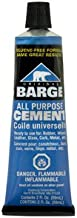 Barge All Purpose Cement