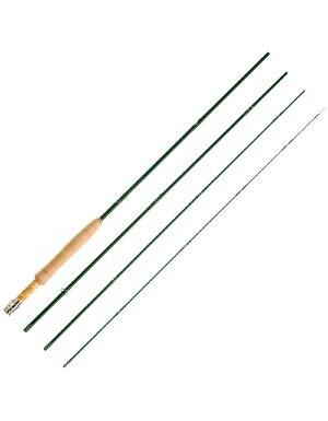 Winston R.L AIR Series Fly Rod