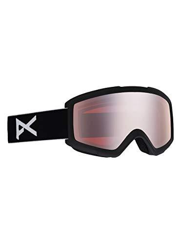 Anon Helix 2.0 Snowboardbril voor heren