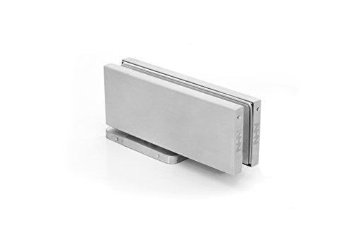 Nhn Model Pdc100 Sss Hydraulic Pivot Door Closer For Glass Door