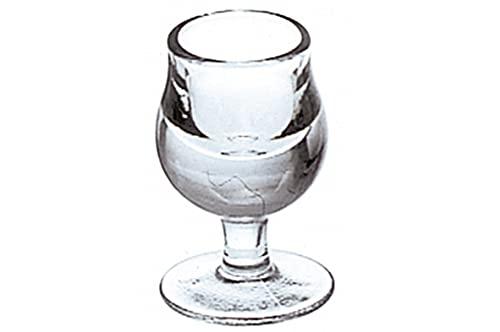 La Rochère Likörglas Deguster 1,5 cl, 12er-Set
