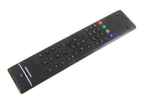 ORIGINAL! Fernbedienung MEDION MSN:40038766 für MD1209