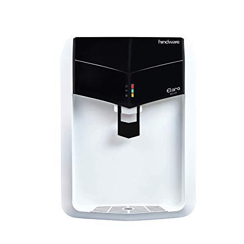 Hindware Elara 7-Litre RO+UV Water Purifier