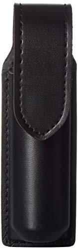 Safariland Duty Gear MK4 - Soporte para espray de pimienta, color negro