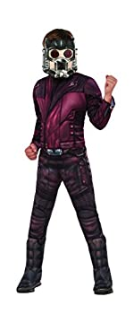 Best peter quill costume Reviews