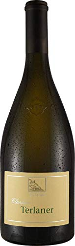 Cantina Terlan Terlaner DOC 2018 - (0,75 L Flaschen)