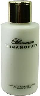 BLUMARINE INNAMORATA by Blumarine for WOMEN: BODY LOTION 6.8 OZ