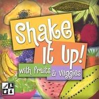 La Mejor Selección de Verduras más recomendados. 10