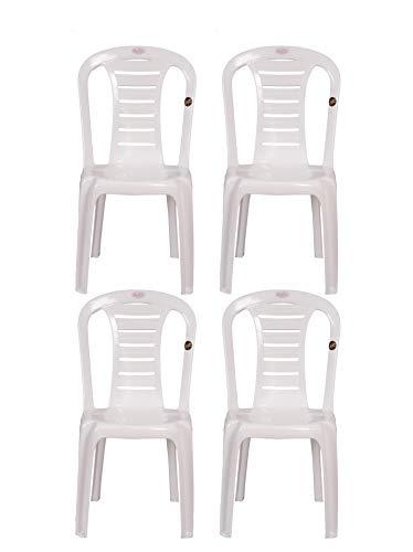 Petals Leo Chair