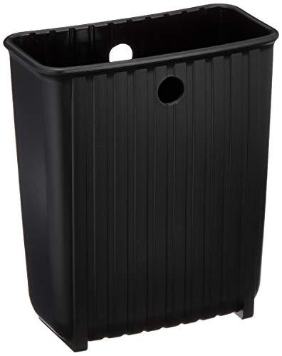 ジェフコム デンサン 腰袋用樹脂ケース ケースイン 175×85×203mm ND-CS4