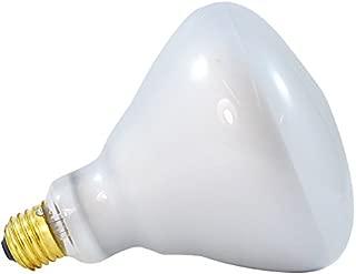 120W 130V BR40 Light Bulb