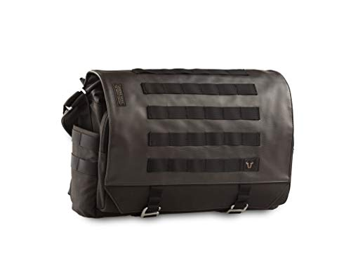 SW-MOTECH Legend Gear Messenger Bag LR3 12 l. Schulter- und Hecktasche