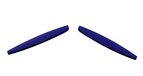 Accesorios de repuesto compatibles con OAKLEY M Frame Hybrid Navy Azul Temples