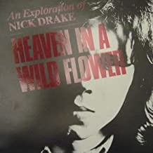 Heaven in a Wildflower-An Exploration of Nick Drake